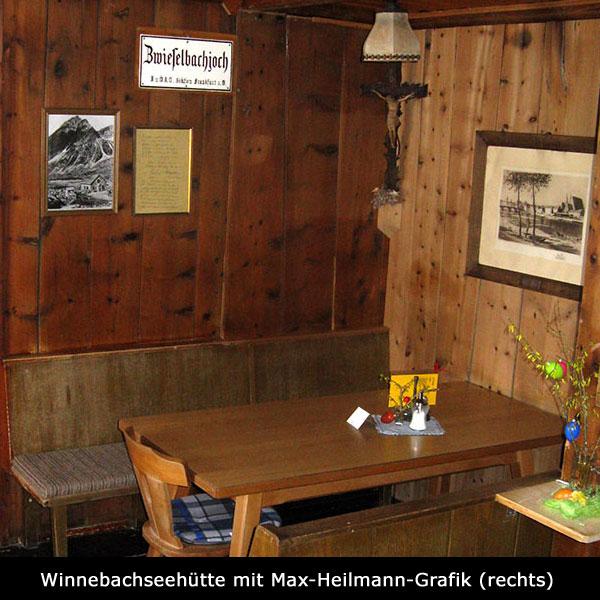 Aktuelles Dav Alpenverein Sektion Frankfurt Oder Www Alpenverein